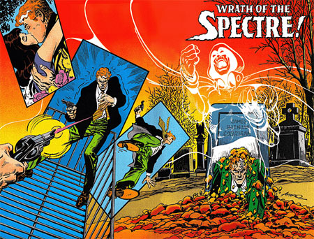 the-wrath-of-the-spectre-ira-del-espectro-michael-fleisher-jim-aparo-dc-comics_1