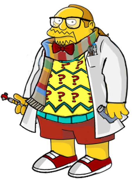 The_Simpsons-comic-book-guy-osgood-doctor-who
