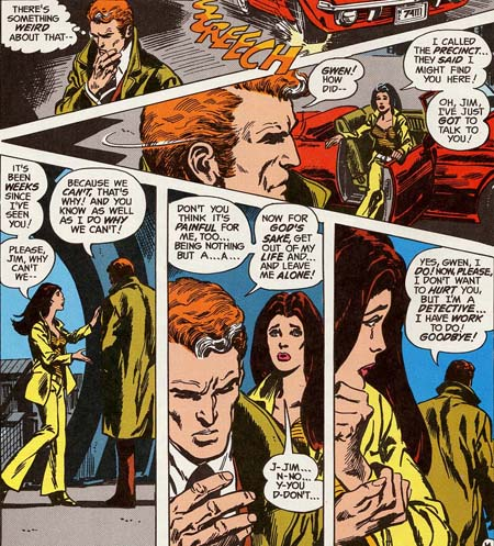 wrath-of-spectre-dc-comics-fleisher-aparo (10)