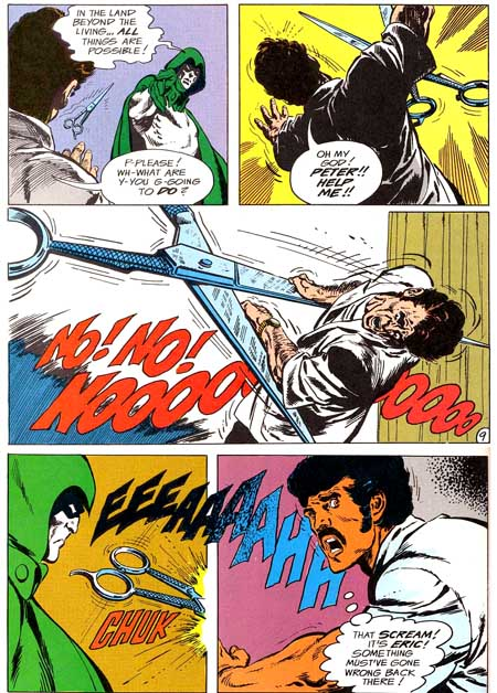 wrath-of-spectre-dc-comics-fleisher-aparo (2)