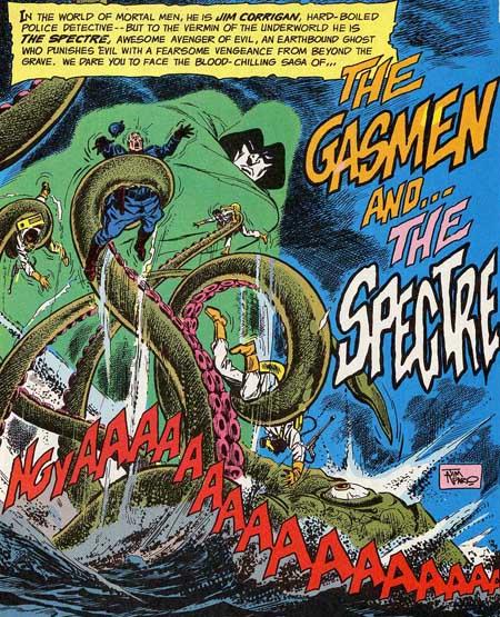 wrath-of-spectre-dc-comics-fleisher-aparo (6)