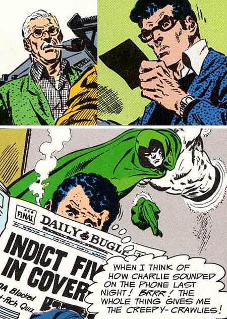 wrath-of-spectre-dc-comics-fleisher-aparo