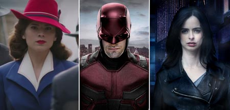 Agent-Carter-daredevil-jessica-jones