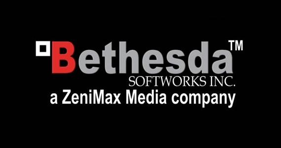 Bethesda-Softworks