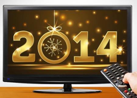 brainstomping-mejor-television-2014