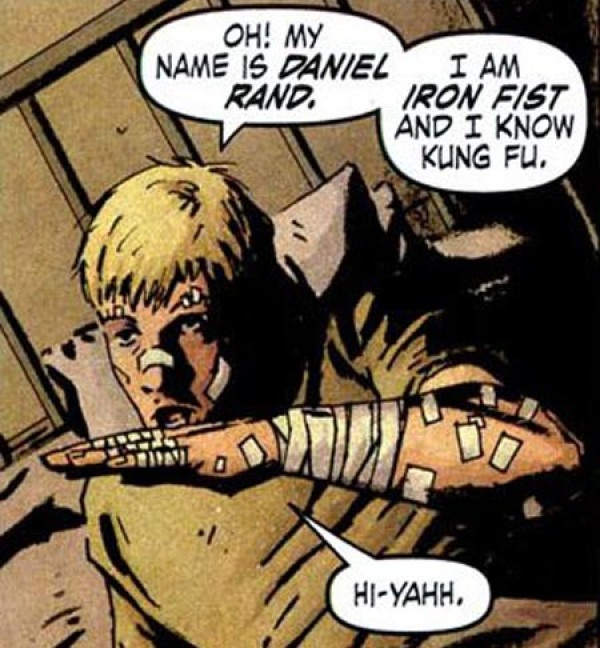 Immortal_Iron_Fist_i'm-danny-rand