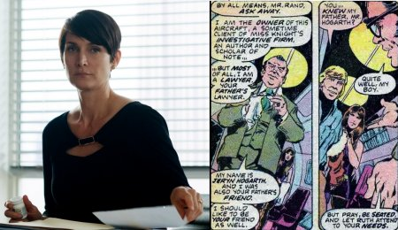 Jessica-Jones-Easter-Egg-Jeryn-Hogarth-Comic