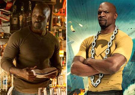 jessica jones-netflix-mike-colter-luke-cage-terry-crews