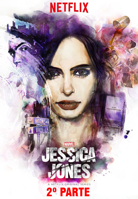 jessica-jones-netflix-poster-2