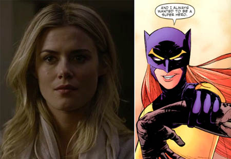 jessica-jones-netflix-trish-walker-rachel-tylor-patsy-walker-hellcat