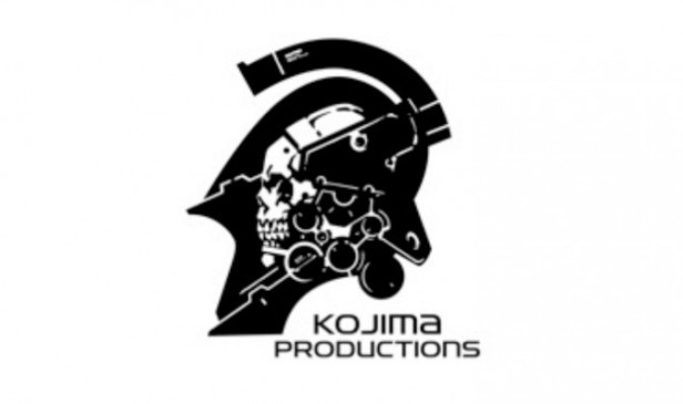 KojimaProductions