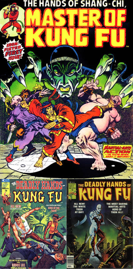 marvel-shang-chi-sons-of-the-tiger-white-tiger
