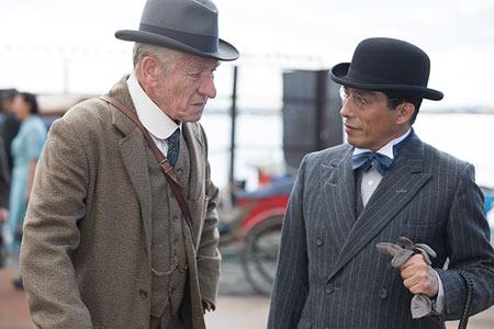 Mr.-Holmes-ian-mckellen-in-japan