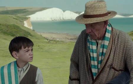 Mr.-Holmes-ian-mckellen3