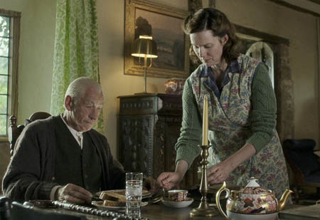 Mr.-Holmes-ian-mckellen5