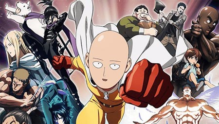 one-punch-man-anime-saitama