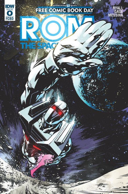 rom-spaceknight-0-cover-free-comic-book-day-may-2016