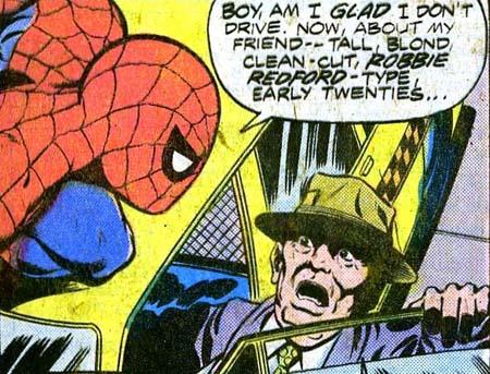 spiderman-iron-fist-robert-redford