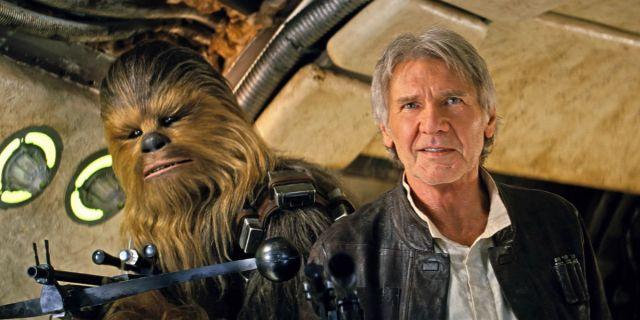 star-wars-force-awakens-han-solo-chewbacca