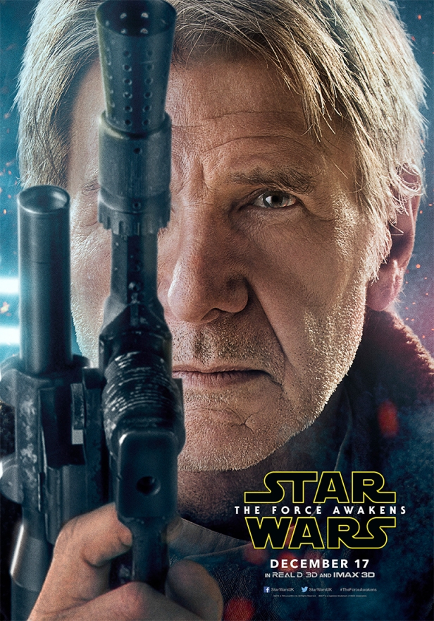 star-wars-force-awakens-han-solo-harrison-ford