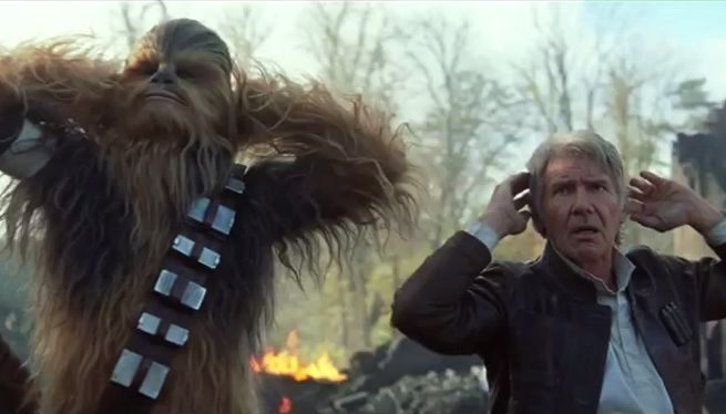 star-wars-the-force-awakens-han-solo-chewie