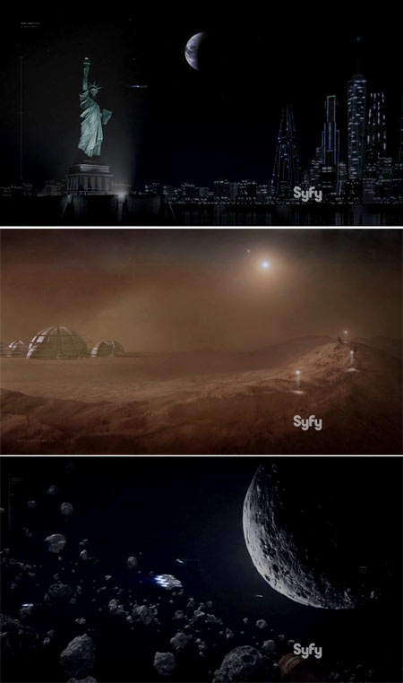 the-expanse-syfy-tv-series-earth-moon-mars-belt