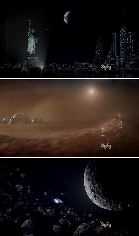 the-expanse-syfy-tv-series-earth-moon-mars-belt