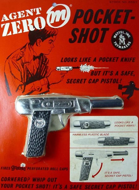 agent-zero-m-pocket-shot-toy-gun-knife