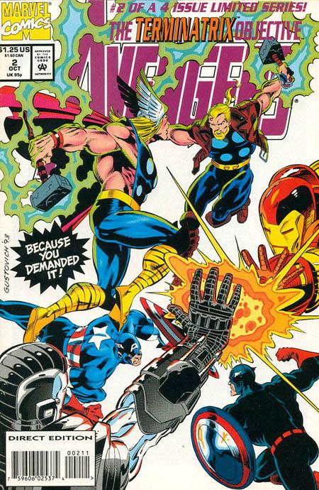 Avengers_Terminatrix_captain-america-usagent-thor-thunderstrike-iron-man-war-machine