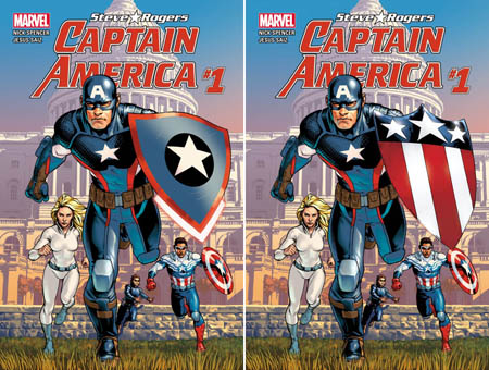 captain-america-steve-rogers-new-costume-old-shield