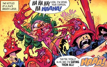 i_hate_fairyland_skottie-young-image-comics (17)