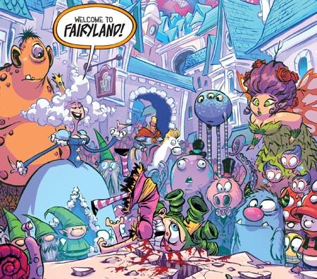i_hate_fairyland_skottie-young-image-comics (4)