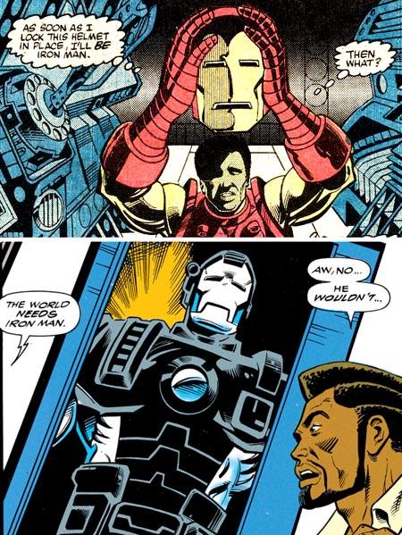 jim-rhodes-rhodey-iron-man-war-machine-maquina-de-guerra