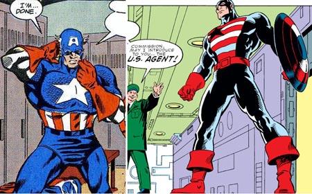 john-walker-captain-america-usagent