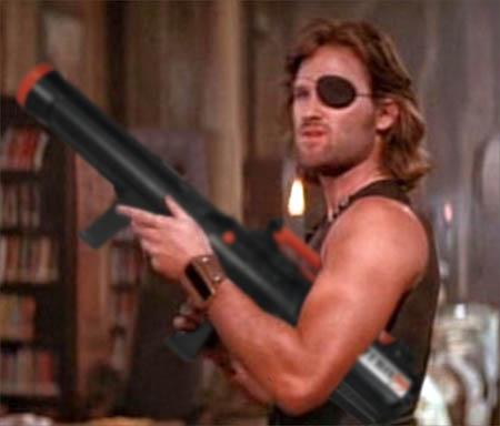 kurt-russell-snake-plisske-toy-gun