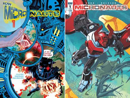 micronauts-idw-baron-karza-acroyear