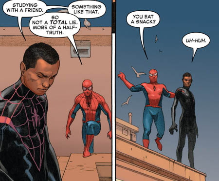 miles-morales-spiderman-peter-parker