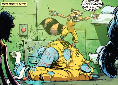 rocket-raccoon-skottie-young-marvel-