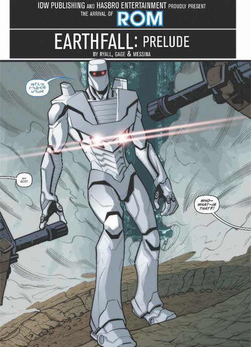 rom-spaceknight-idw-fcbd-chris-ryall-Christos-N-Gage-David-Messina