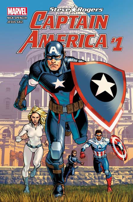 steve-rogers-returns-captain-america-redesign