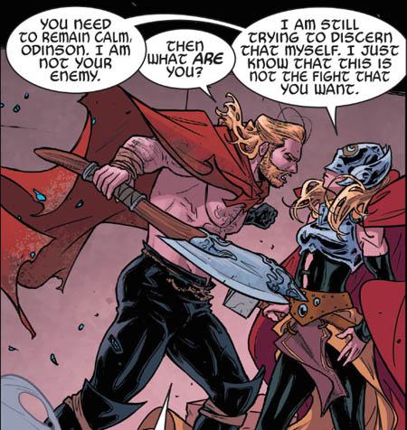 thor-jane-fister-odinson-unworthy