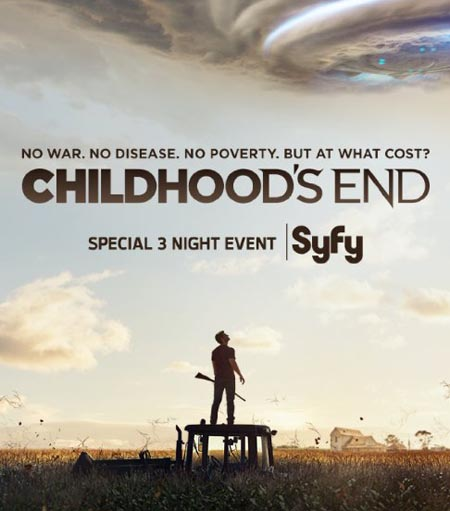 chilhoods-end-syfy-tv-arthur-c-clarke