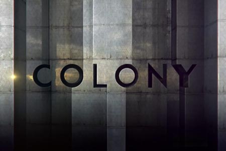 colony-usa-network-logo-tittle-card