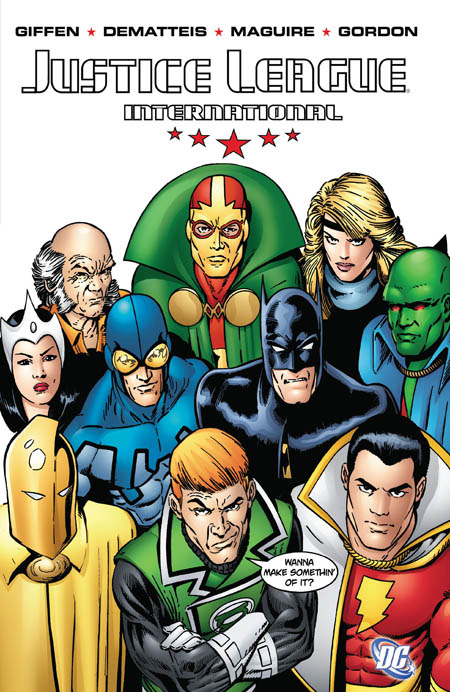 dc-cw-legends-of-tomorrow-justice-league-international-jli