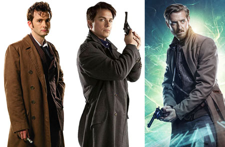 dc-cw-legends-of-tomorrow-rip-hunter-jack-harkness-doctor-who-tennant