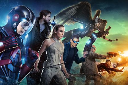 dc-cw-legends-of-tomorrow-rip-hunter-superheroes