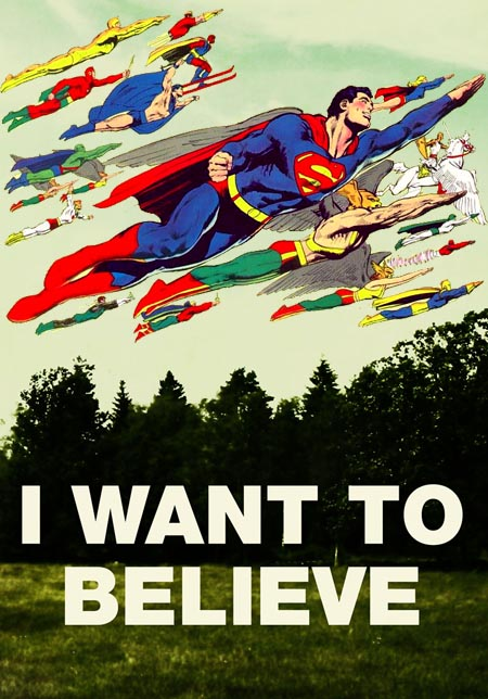 dc-rebirth-i-want-to-believe