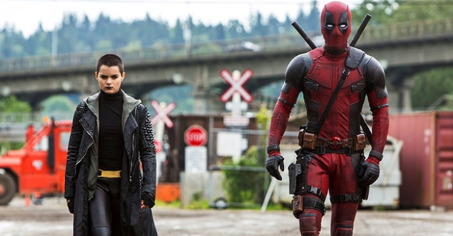 deadpool-negasonic-teenage-warhead-clip