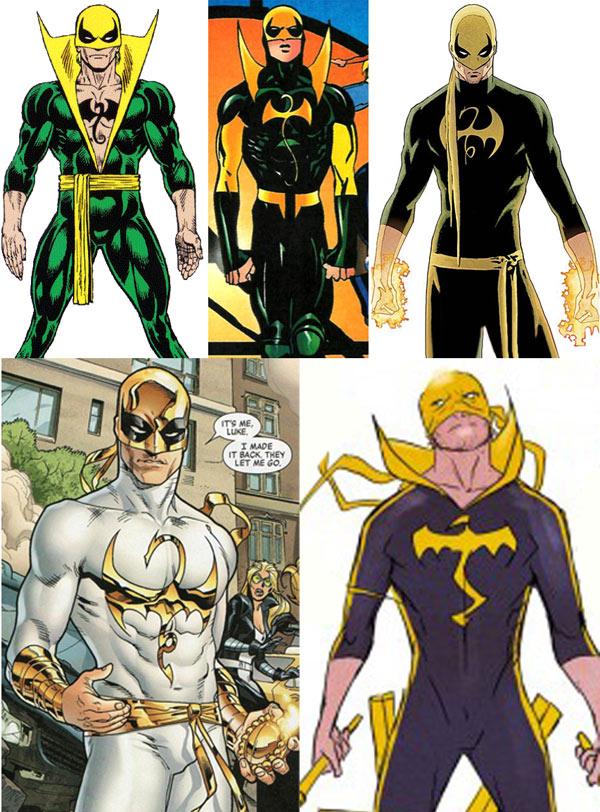 ironfist-costumes