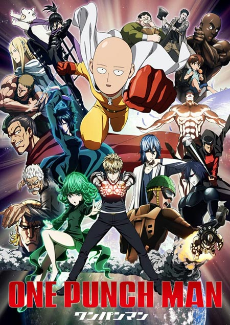one-punch-man-poster